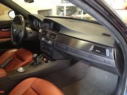 lexus is350 interior trim 2015 lexus interior trim panel sewell lexus clublexus lexus