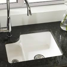 kitchen magnificent country style sink white farm sink ceramic