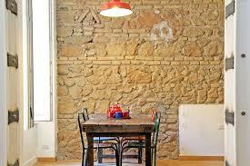 meuble cuisine ind駱endant 駘駑ents de cuisine ind駱endants 54 images 駘駑ent de cuisine