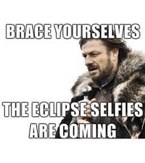 Facebook Post Meme - memes get ready for the selfies with the deep ass captions