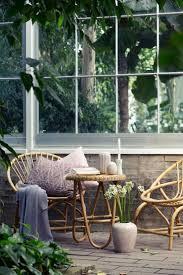 44 besten house warm modern bilder auf pinterest home design