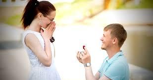 photos mariage originales quelques idées de demandes en mariage originales événements
