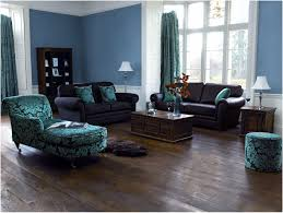 Dark Blue Paint Living Room by Living Room Living Room Color Schemes Blue Couch The Best Living