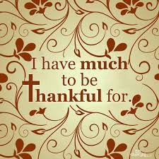 474 best inspirations images on amen give thanks and