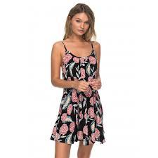 womens dresses u0026 rompers roxy