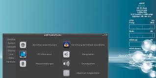 Xbmc Wohnzimmer Pc Die Besten Linux Distributionen Für Alte Hardware Pc Welt