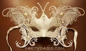 venetian masks bulk masquerade mask