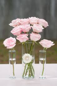 decoration inspiring accessories for wedding table decoration