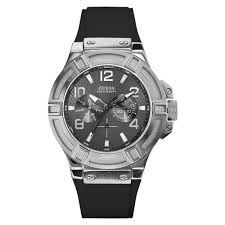 black friday deals on mens watches breitling watches unboxing men watches on sale guess