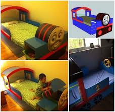 best 25 train bed ideas on pinterest best baby cribs train