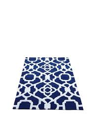 150 best rugs images on pinterest modern rugs hand carved and