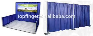 cheap wedding backdrop kits cheap price wedding backdrop kit with decoration and design buy