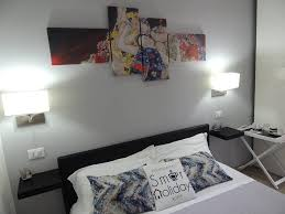 chambres d hotes rome smart holidays roma b b chambres d hôtes rome