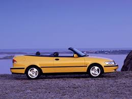 saab convertible saab 9 3 convertible specs 1998 1999 2000 2001 2002 2003