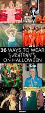 cheap halloween mask best 25 lazy halloween costumes ideas on pinterest easy funny