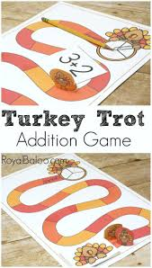 thanksgiving when did it start 479 best thanksgiving images on pinterest