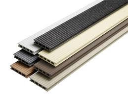 deck amazing composite decking boards composite decking boards