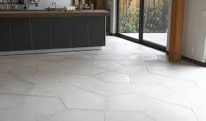 carrelage moderne cuisine carrelage béton sol et murs pour intérieur ou extérieur