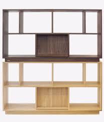 Walnut Bookshelves Bookshelves U0026 Bookcases