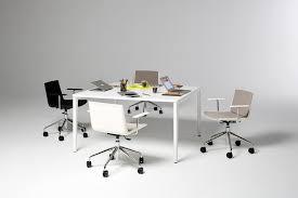 attitudes bureaux attitudes bureaux 59 images bureau de luxe achat de bureau haut