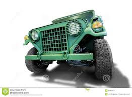 jeep wrangler military green army jeep off road car stock photos image 23869713