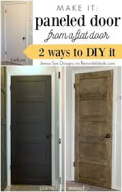Sliding Closet Door Ideas by Sliding Farmhouse Hollow Core Closet Doors With Frosted Glass
