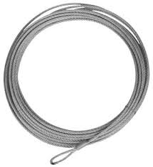 quadboss winch wiring diagram quadboss wiring diagrams