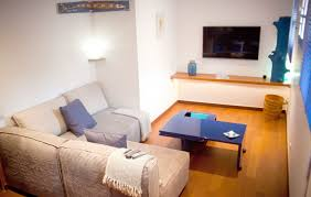 chambres d hôtes à collioure le bateau ivre maison d hôtes à collioure