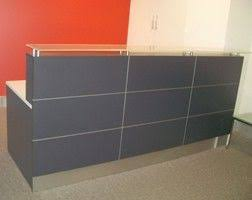 Reception Desks Sydney Custom Reception Desk Sydney Catalogue Sydney Office Furniture