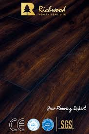 wholesale wooden laminate flooring white oak wooden laminate