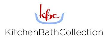 kitchen bath collection kbc548wtcarr bella bathroom vanity with