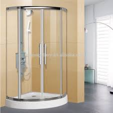 Shower Room Door by Dubai Shower Room Dubai Shower Room Suppliers And Manufacturers