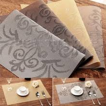 online get cheap dining room placemats aliexpress com alibaba group