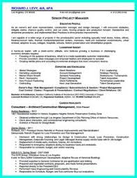Construction Manager Resume Examples by Cover Letter Consulting Pwc For Sale Amazon Free Shipping Guide
