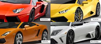 lego lamborghini gallardo how to tell the difference between lamborghinis