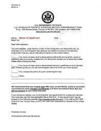 Invitation Letter Us Visa us letter template city espora co
