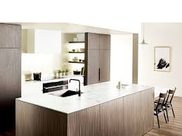 using colour and texture in your kitchen design completehome