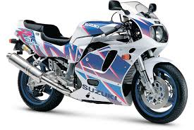gallery of suzuki gsx r750