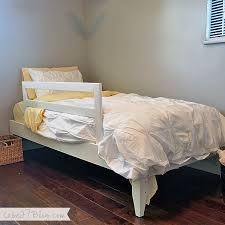 Twin Bed Frame With Drawers And Headboard by Good Twin Bed Without Headboard 87 On Reclaimed Wood Headboard