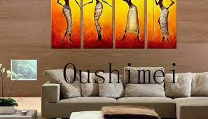 livingroom paintings paintings for living room wall ecoexperienciaselsalvador com