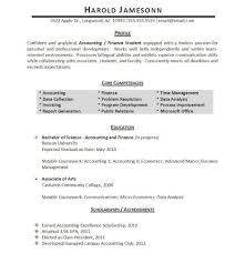 resume format for student resume examples college students resume examples and free resume resume examples college students 89 fascinating simple resume example examples of resumes sample resume for nursing