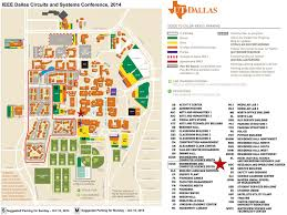 Utah State University Campus Map Utdallas Map Adriftskateshop
