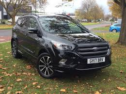 opel suv 2000 used ford kuga automatic for sale motors co uk