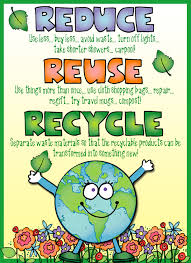 design poster buy design a poster to promote cleanliness in the surrounding of your