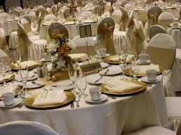 Table Decorations For Funeral Reception 106 Best 50th Wedding Anniversary Images On Pinterest Floral