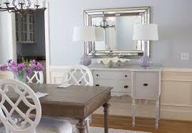 eliza grey interiors locksley dining room