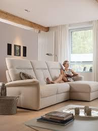 canapé rom canapé sur mesure le concept rom 20cm chez villa romana