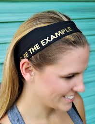 athletic headbands ravebandz non slip athletic headbands welcome
