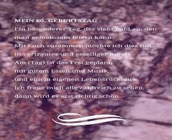 geldspr che zum geburtstag schne bilder mit spruch stunning mehr with schne bilder mit