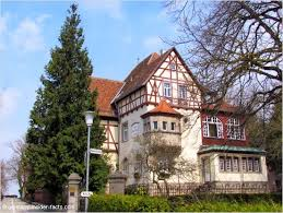 german hotels where to stay in germany luxury u0026 budget hotels